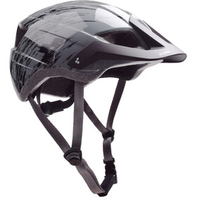 Cube CMPT Bike Helmet Children grey/black